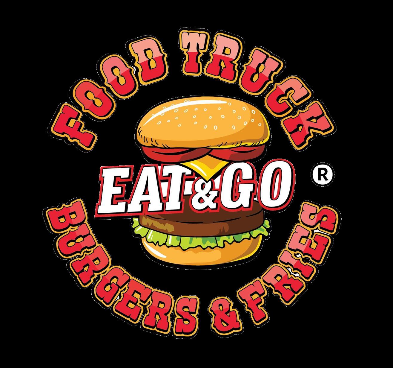 Food Truck Eat&Go